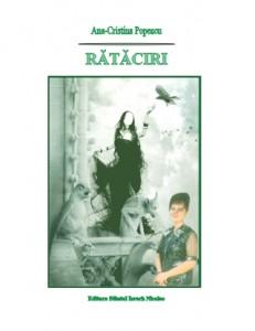 Rataciri